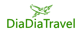Diadia Travel