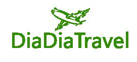 Diadia Travel